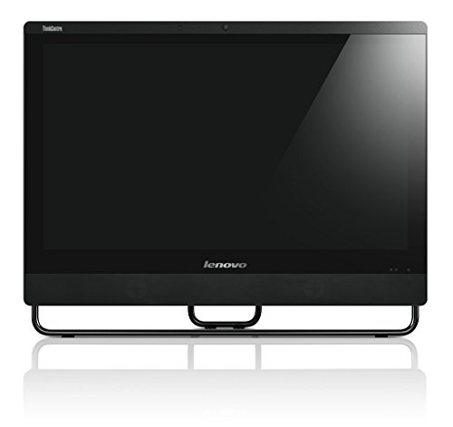 Lenovo-ThinkCentre-M93z-All-in-One-Computer-23-Full-HD-1920-x-1080-TFT-color-Intel-Core-i5-4570S-29-GHz-8-GB-RAM-250GB-HDD-DVD-RW-Windows-81-Business-Black