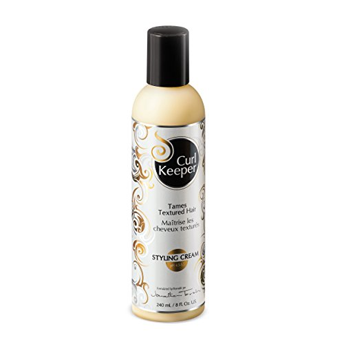 Curly Hair Solutions Curl Keeper - 8