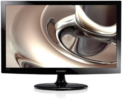 Samsung LT22C300EW - Televisor LED de 21.5