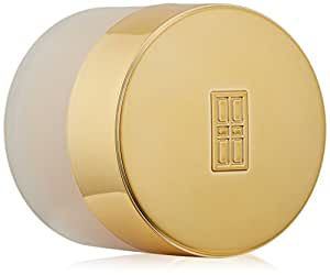 Elizabeth Arden Foundation & Powder