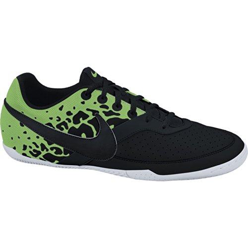 Nike Fc247 Elastico Ii Indoor Voetbalschoenen Heren Laarzen 580454 031 Voetbalschoenen