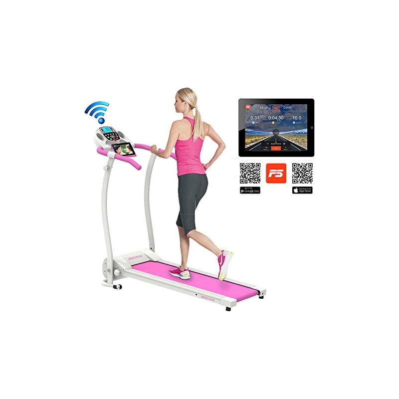 murtisol-electric-pink-treadmills