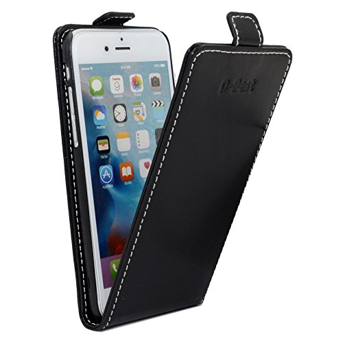 d-best-iphone-6s-plus-caseleather-flip-cover-with-card-slot-for-apple-iphone-6-plus-and-iphone-6s-pl