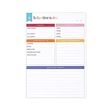Amazon.com: Erin Condren Designer - Bloc de notas: Office ...