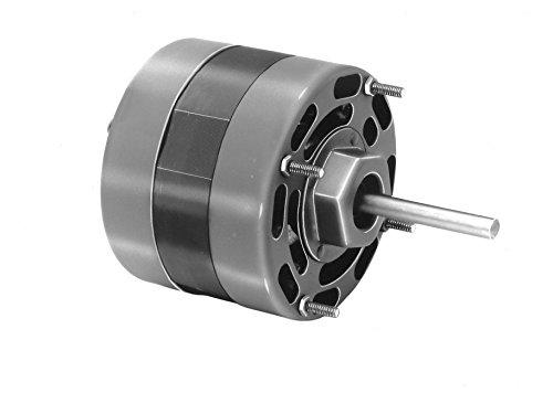 Fasco Motor Purpose General (Fasco D174 4.4