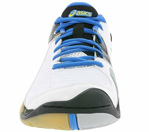 Chaussures Gel Domain 3 Femmes Asics