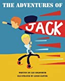 img - for The Adventures of Jack book / textbook / text book
