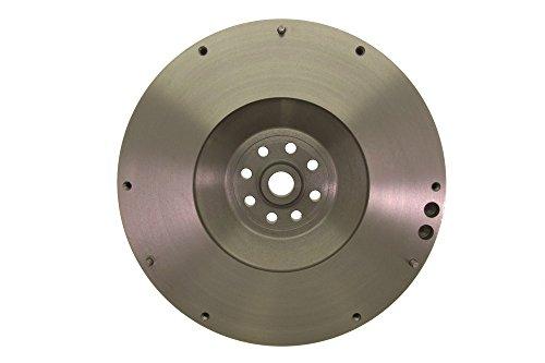 (Sachs NFW9136 Flywheels)