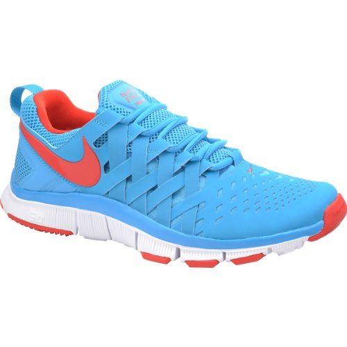 4859bc1884f6c Nike Free Trainer 5.0 Mens Shoes 579809 402