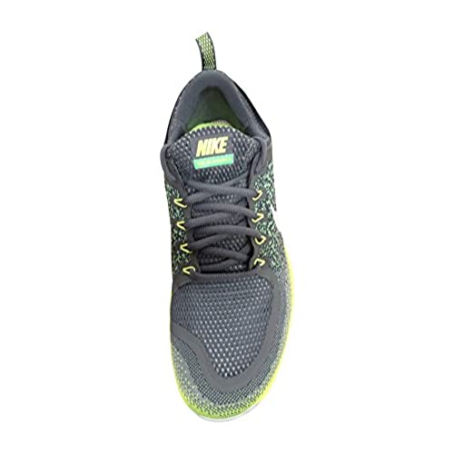 promo code d679e 7717c durable modeling Nike Free RN Distance 2 Mens Running Trainers 863775  Sneakers Shoes
