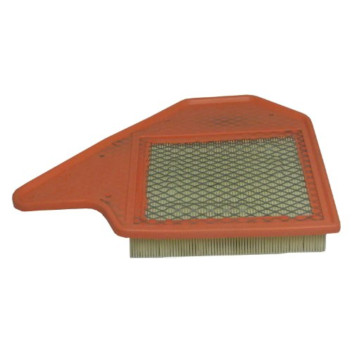 ecogard-xa6165-air-filter
