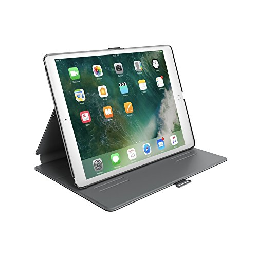 Speck Balance Folio Magnetic Cover