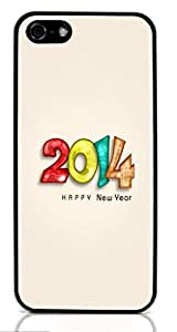 2014 New year Hard Case for Samsung Galaxy S5 Active