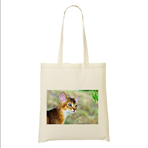 Abyssinian Bag Cat Cotton 100 fc 1 qqSpatwrg