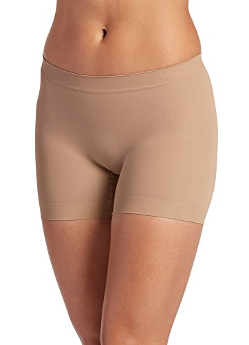 Jockey Womens Underwear Skimmies Slipshort