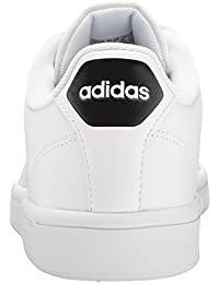 Amazon.com: Lace-up - Fashion Sneakers / Shoes: Clothing, Shoes & Jewelry