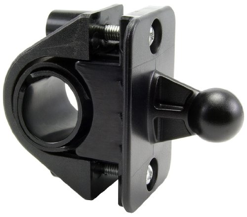 Arkon Bike or Motorcycle Handlebar Mount for Garmin nuvi 40