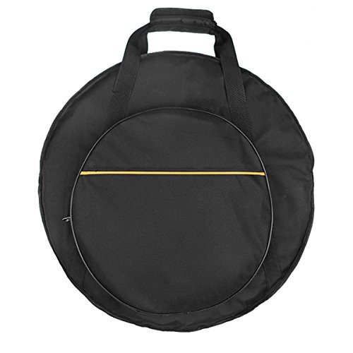 tosnail-22-gig-cymbal-bag-with-10mm-padded-cotton