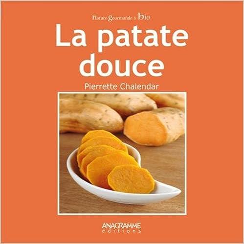 Livres La patate douce pdf, epub ebook