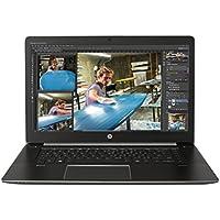 HP T6E17UT#ABA Commercial Specialty T6E17UT 15.6 ZBook i7-6700HQ 16G 512G