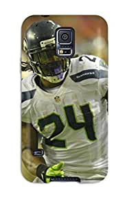 1635394K590359501 seattleeahawks NFL Sports & Colleges newest Samsung Galaxy S5 cases