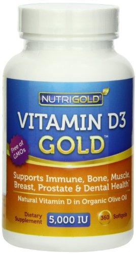 Nutrigold-Vitamin-D3-5000-IUGMO-free-Preservative-free-Soy-free-USP-Grade-Natural-Vitamin-D-in-Organic-Olive-Oil
