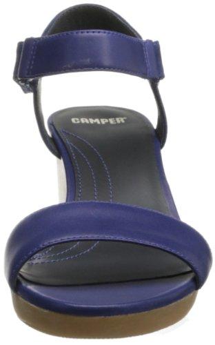 Sandali Camper blu Camper blu Blu Blu Donna Sandali Donna Donna Sandali Camper Blu w1UqxnBaxp