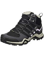 adidas TERREX SWIFT R2 MID GTX W Women, girls. Walking Shoe