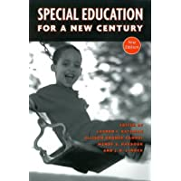 Special Education for a New Century