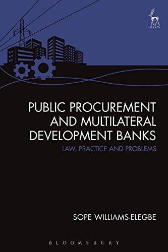 development banks - 4