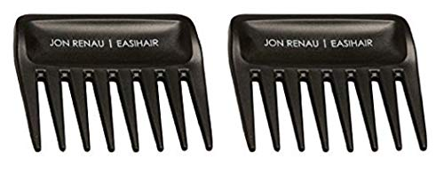 Jon Renau easiHair Synthetic Friendly product image