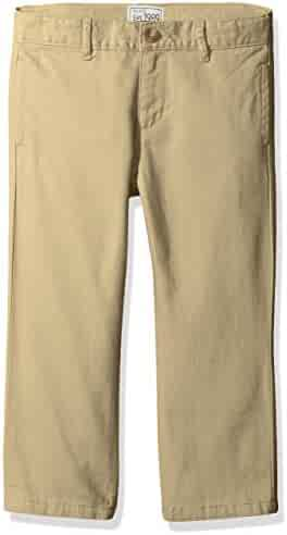 The Children's Place Boys' Chino Pant