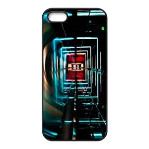 San Francisco Hight Quality Case for Iphone 5s
