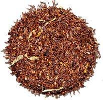 16 Belgian Chocolate - Belgian Chocolate Rooibos 16 oz (1 lb) bag of loose tea