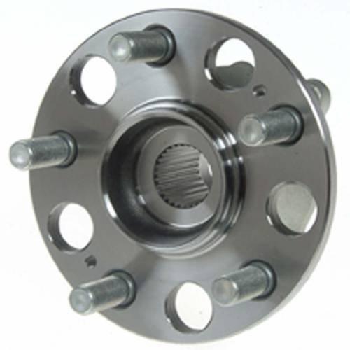 MOOG 512321 Wheel Bearing and Hub Assembly Federal Mogul