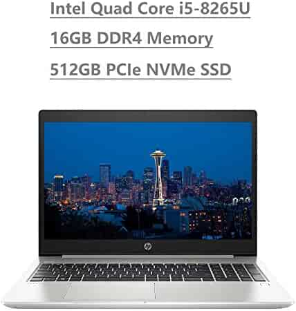 17d6172be9506 Shopping 501 to 999 GB - 15 to 15.9 Inches - Personal - HP - Laptops ...