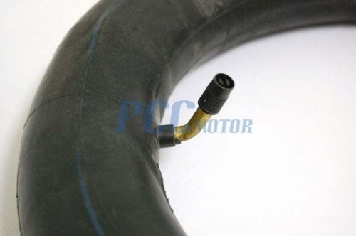 3.50 X 10 - 10'' INNER TUBE TIRE MOPED SCOOTER ROKETA IT11