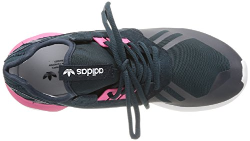 adidas Tubular Runner B26300 Damen Laufschuhe, Mehrfarbig (Petink/Petink/Sopink), 41 1/3 EU (7.5 Damen UK)