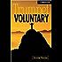 Trumpet Voluntary Level 6 (Cambridge English Readers)