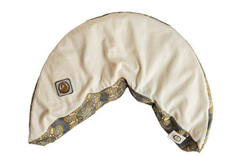 The Nesting Pillow Extra Slipcover (Nest Organic)