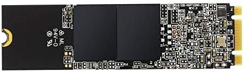 Ssd M2 M.2 Ngff Ssd M2 128 GB 256 GB 512 GB 1Tb Ngff M.2 Ssd Sata ...
