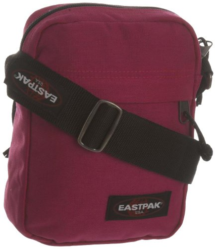 Shoulderbag Psycho Pink Small EK04522E Psycho One Unisex The Pink Eastpak 1wnxva6pZq