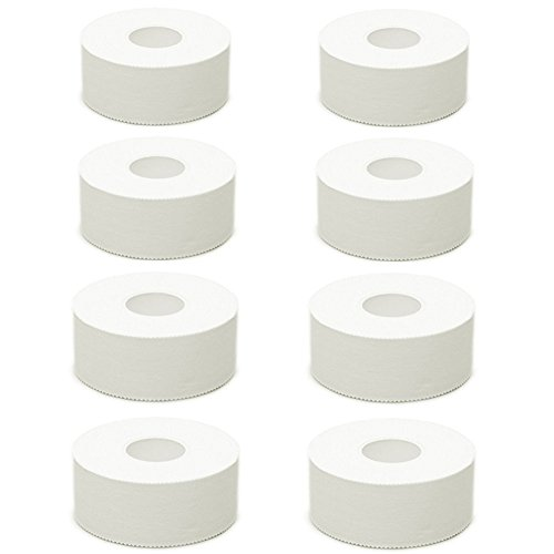 Zinc Oxide Adhesive Tape - 5