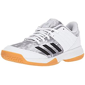adidas Originals Women's Ligra 5 W Tennis Shoe
