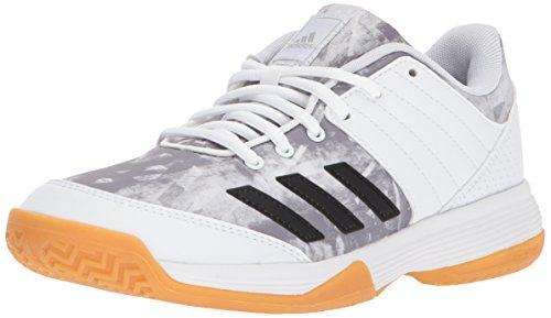 adidas Originals Women's Ligra 5 W Tennis Shoe