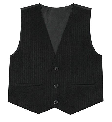 Buy classic shirts suit