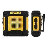 DEWALT DXFRS220 1 Watt Wearable Heavy Duty Walkie