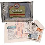 Brave Soldier Crash Pack for Personal Care - 4797
