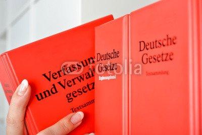 precios ultra bajos Aluminio-Dibond 3 2 - 60 x 40 cm     40 x 60 cm Desconocido druck-shop24 99800220 - Cuadro sobre Lienzo, diseño de libreta con Texto en alemán  venta