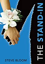 The Stand-in (fiction - Young Adult)